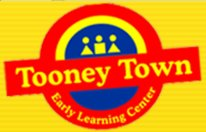 Tooney Town Early Learning Center, INC