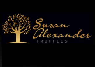Black Diamond French Truffles