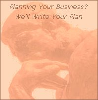 Planning to write a business plan?