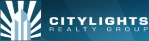 City Lights Realty Group