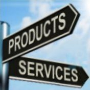 Business Plan Products and Services Descriptions